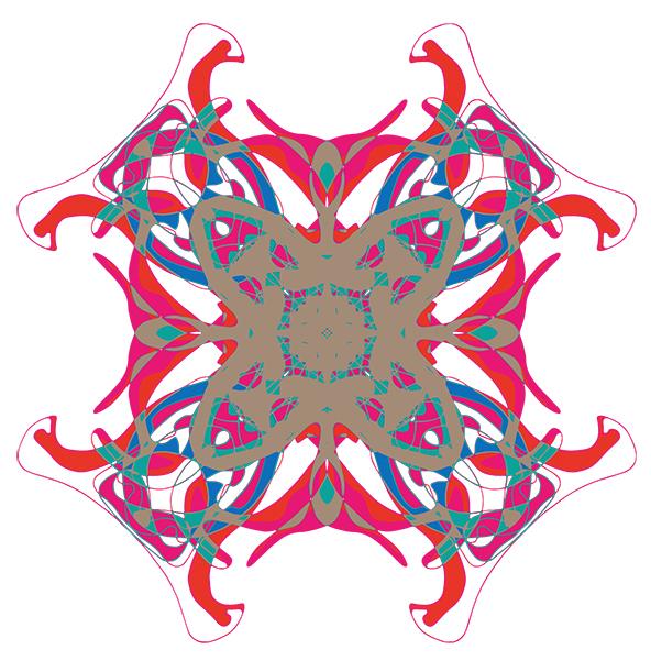 design050001_5_3_0012