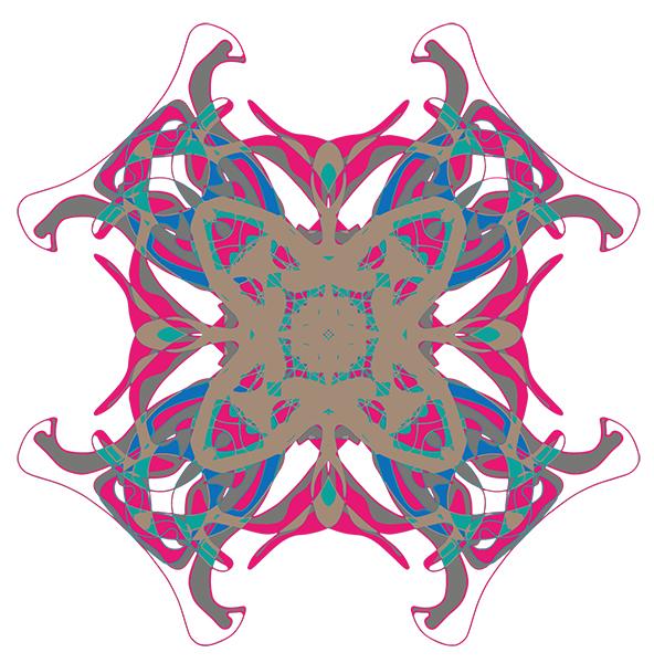 design050001_5_3_0014