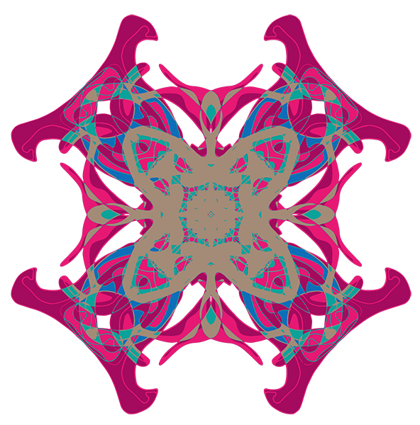 design050001_5_3_0015