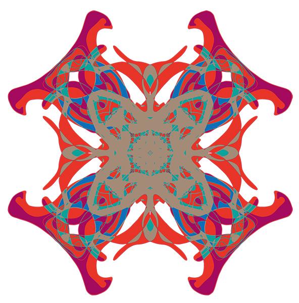 design050001_5_3_0018