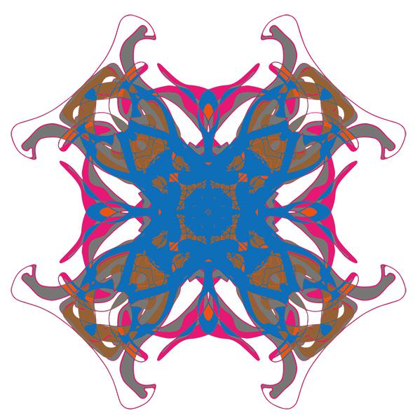 design050001_5_40_0003
