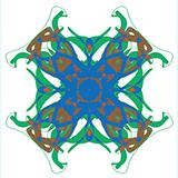 design050001_5_40_0008s