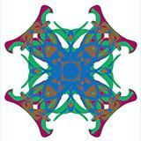 design050001_5_40_0009s
