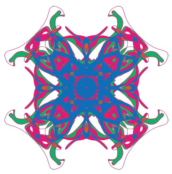 design050001_5_41_0004