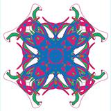 design050001_5_41_0004s