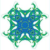 design050001_5_44_0004s