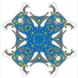 design050001_5_44_0005s