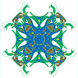 design050001_5_44_0009s