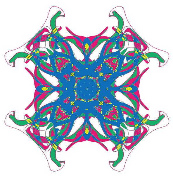 design050001_5_44_0013