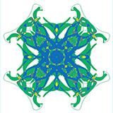 design050001_5_44_0019s