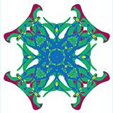 design050001_5_44_0020s