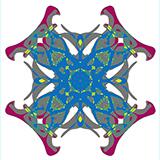 design050001_5_44_0021s