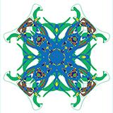design050001_5_45_0003s