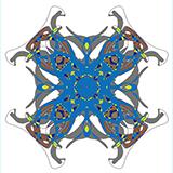 design050001_5_45_0004s