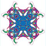 design050001_5_45_0007s