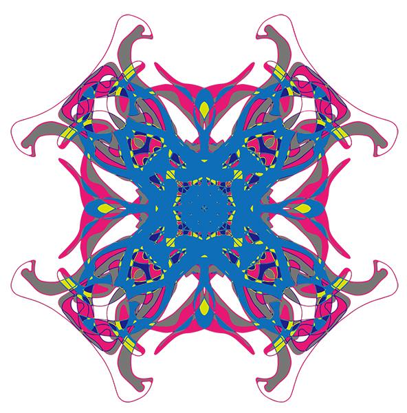 design050001_5_45_0008