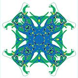 design050001_5_45_0013s