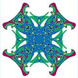 design050001_5_45_0014s
