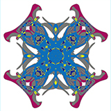 design050001_5_45_0015s