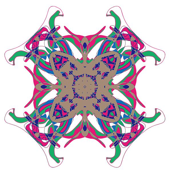 design050001_5_4_0007