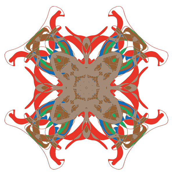 design050001_5_5_0005