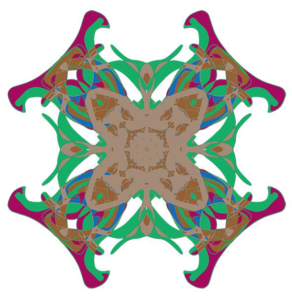 design050001_5_5_0009