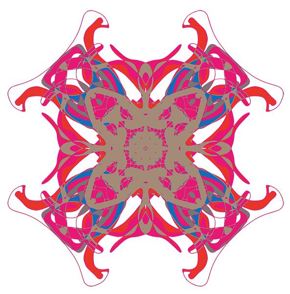 design050001_5_6_0002