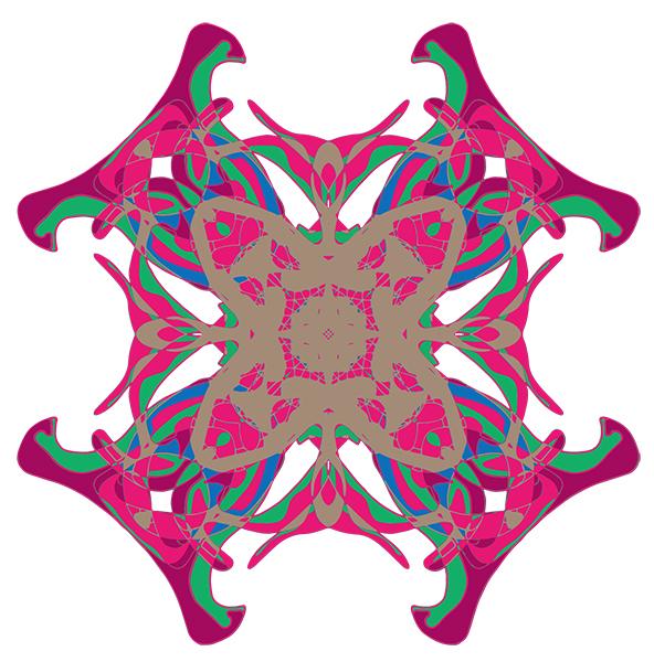 design050001_5_6_0005