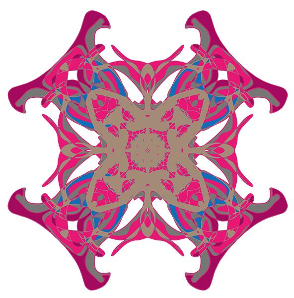 design050001_5_6_0006