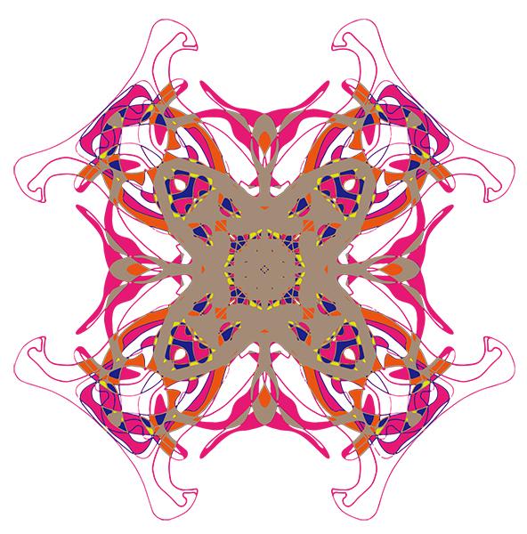 design050001_5_9_0009