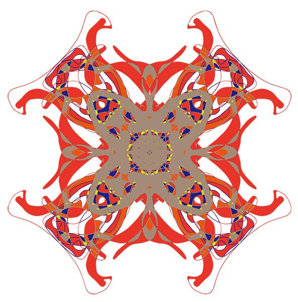 design050001_5_9_0010
