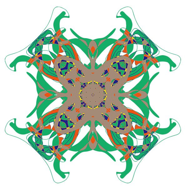 design050001_5_9_0011
