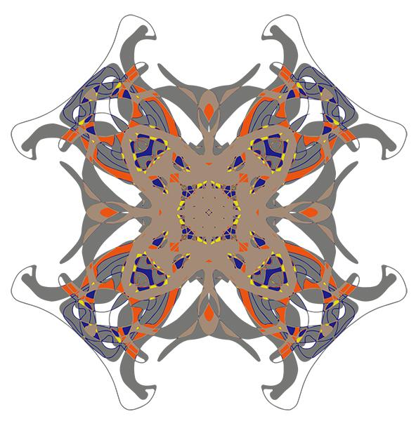 design050001_5_9_0012