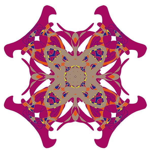 design050001_5_9_0013