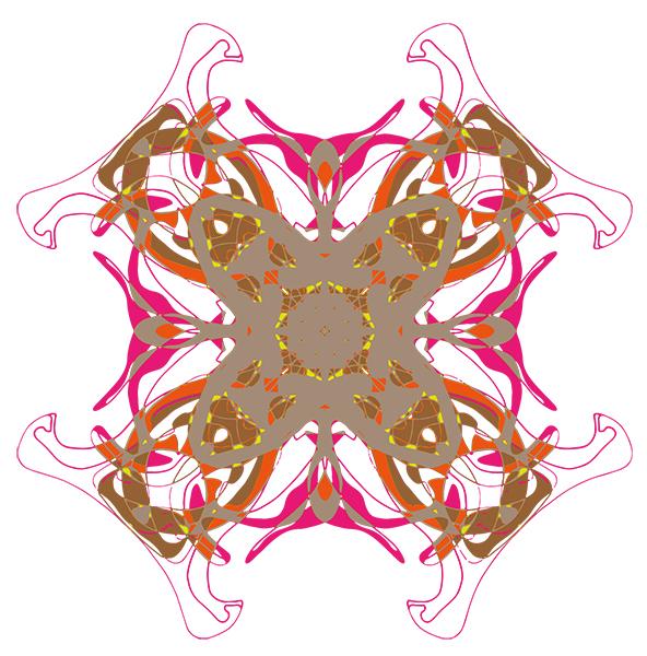 design050001_5_9_0014