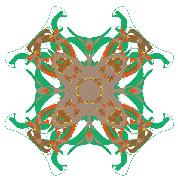 design050001_5_9_0016