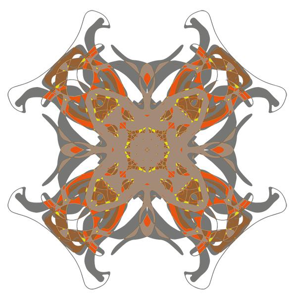 design050001_5_9_0017