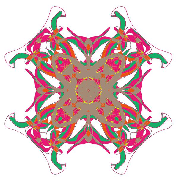 design050001_5_9_0020