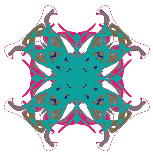 design050001_5_101_0003