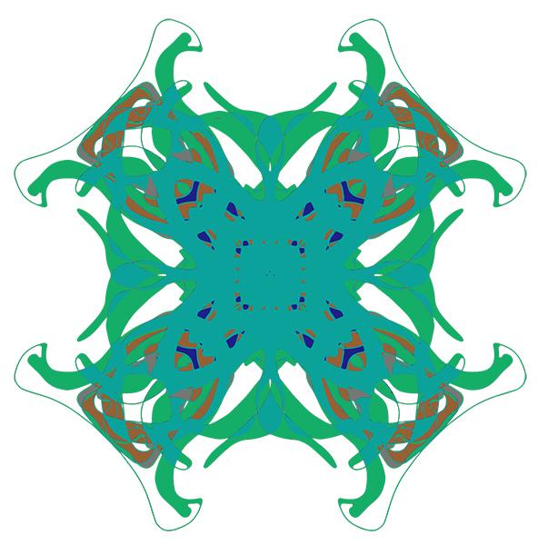 design050001_5_101_0008
