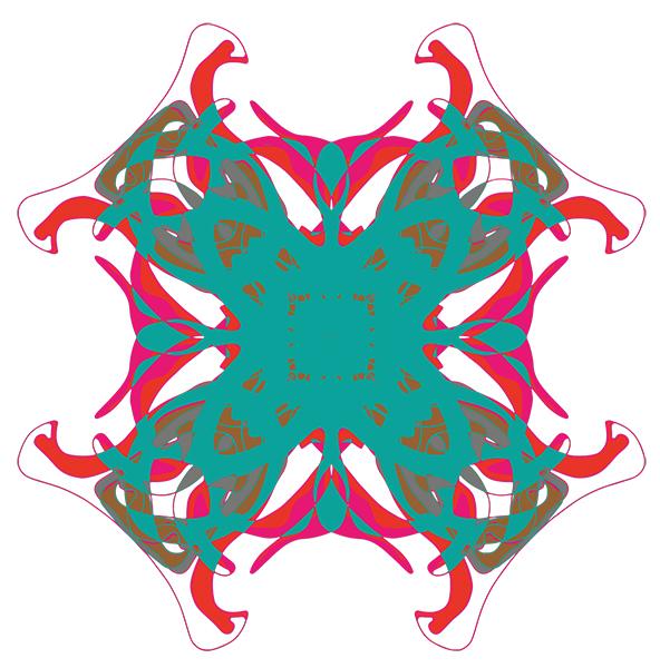 design050001_5_105_0002