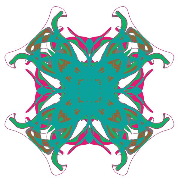 design050001_5_105_0004