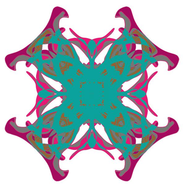 design050001_5_105_0006