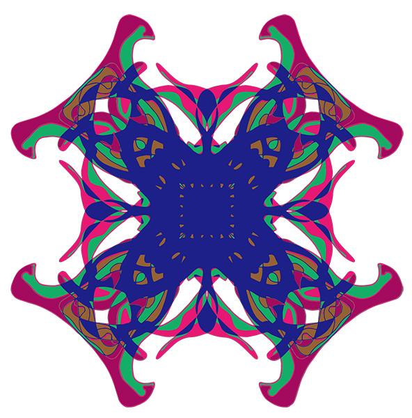 design050001_5_111_0005