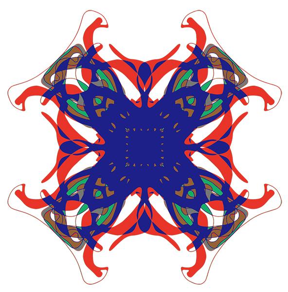 design050001_5_112_0001