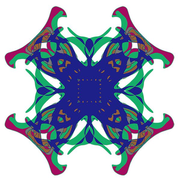 design050001_5_113_0001