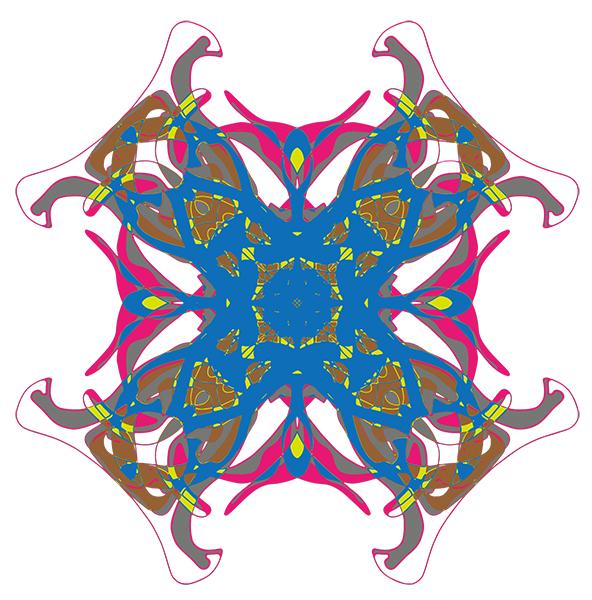 design050001_5_46_0003
