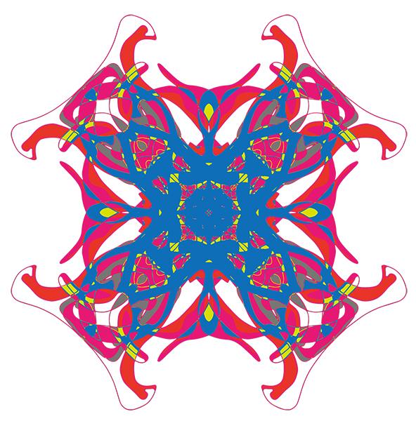 design050001_5_47_0002