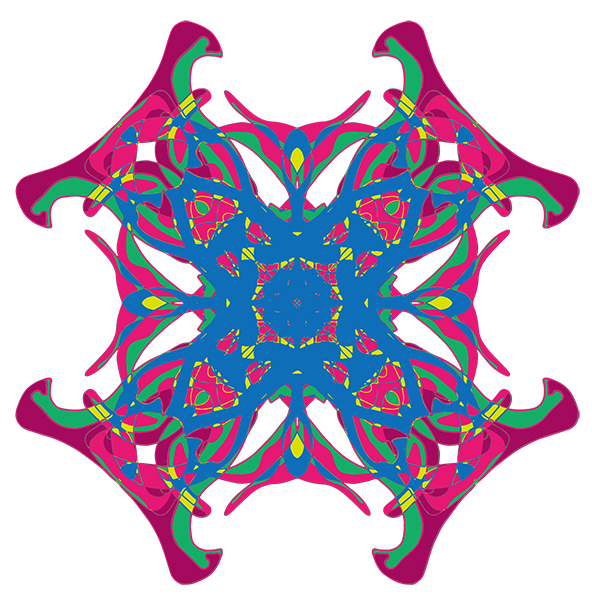 design050001_5_47_0005