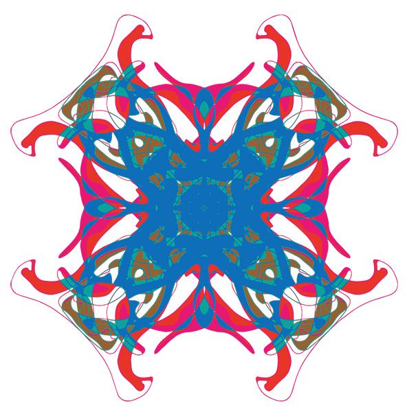 design050001_5_51_0001